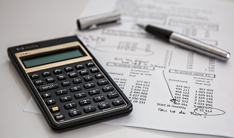 financieel advies Hengelo