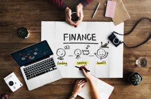 financieel advies Enschede